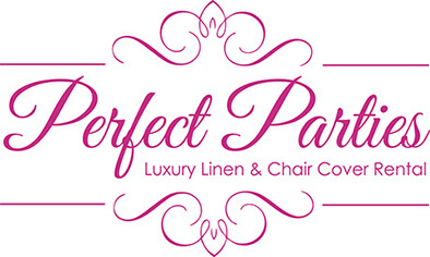 Perfect Party Linens